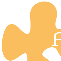 Association - Association FLORINE