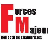 Association - Association Forces Majeures