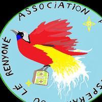Association - Association Formation Esperanss pou lé Rényoné (AFER)
