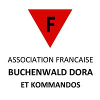 Association - Association française Buchenwald Dora et Kommandos
