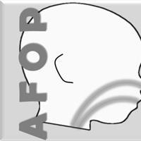Association - Association Française d'ORL pédiatrique