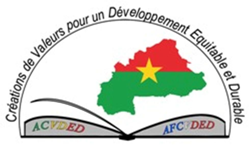 Association - Association Française de Création de Valeurs pour un Développement Equitable et Durable AFCVDED