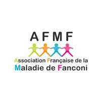 Association - Association Française de la Maladie de Fanconi