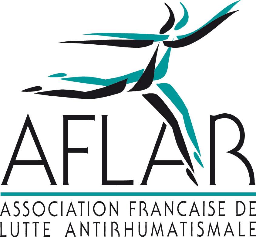 Association - ASSOCIATION FRANCAISE DE LUTTE ANTI RHUMATISMALE
