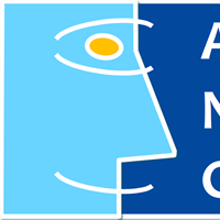Association - Association Française de Narcolepsie-Cataplexie et Hypersomnie rares (ANC)