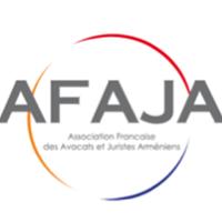https://www.helloasso.com/assets/img/logos/association-francaise-des-avocats-et-juristes-armeniens-afaja.png?bb=40x0x200x200&sb=275x200