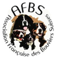 Association - Association Française des Bouviers Suisses