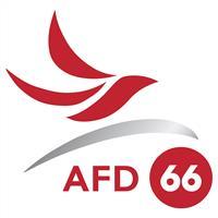 Association - Association Française des Diabétiques 66