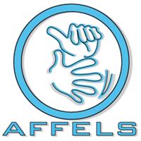 Association - Association Française des Formateurs et Enseignants de/en Langues des Signes