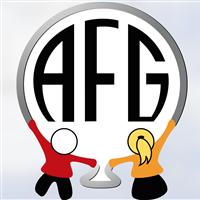 Association - Association Francophone des Glycogénoses