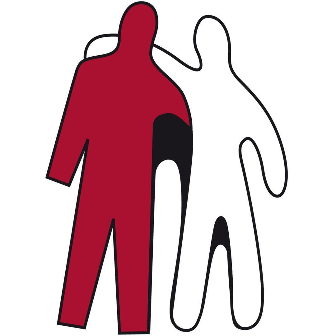 Association - Association Française des Hémophiles
