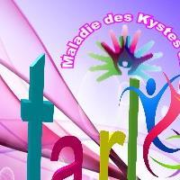 Association - Association Française des Maladies des Kystes de TARLOV-France
