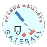 """Association - Association Francaise des Sports de Maillets """"France Maillets"""""""