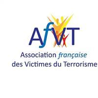 Association - Association française des Victimes du Terrorisme