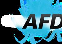 Association - Association Française du Droit de l'Informatique et des Télécommunications