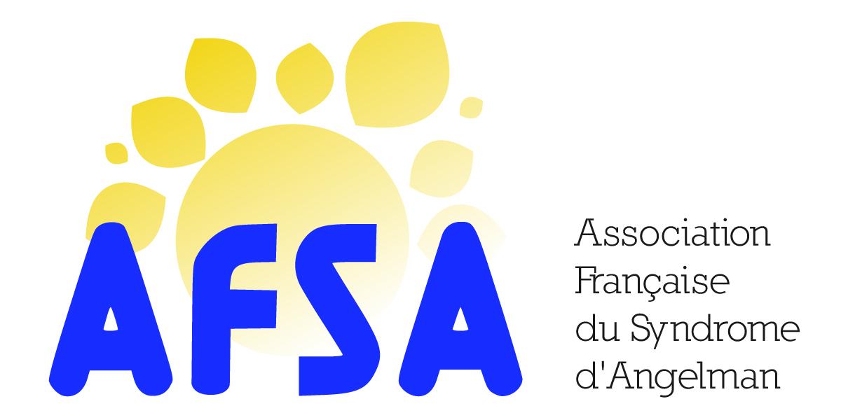 Association - Association Française du Syndrome d'Angelman (AFSA)