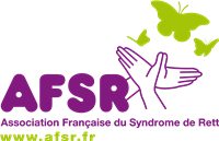 Association Association Française du Syndrome de Rett AFSR