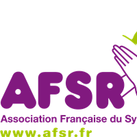 Association - Association Française du Syndrome de Rett AFSR