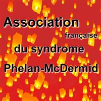 Association - Association Française du Syndrome Phelan-mcdermid