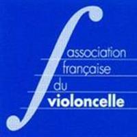 Association - Association française du violoncelle