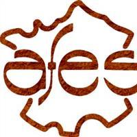 Association - Association Française pour l'Etude des Sols