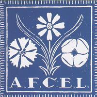 Association - Association Française pour la Connaissance de l'Ex-Libris (A.F.C.E.L.)