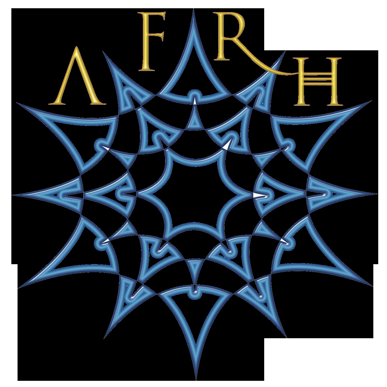 Association - Association Française pour la Recherche sur l'Hidrosadénite (AFRH)