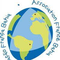 Association - Association France Bahia