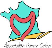 Association Association FRANCE COLON