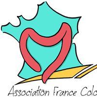 Association - Association FRANCE COLON