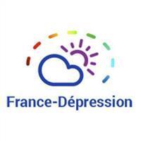 Association - ASSOCIATION FRANCE-DEPRESSION