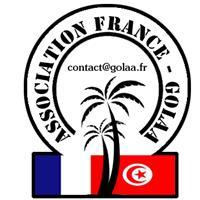 Association - Association France Golaa