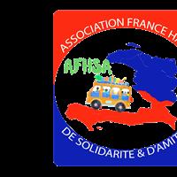 Association - Association France-Haïti de Solidarité et Amitié - AFHSA