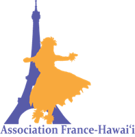 Association Association France-Hawai'i