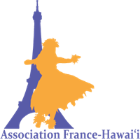 Association - Association France-Hawai'i