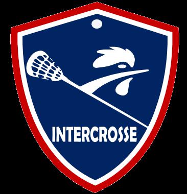 Association - Association France Intercrosse