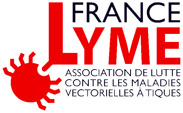 ADHESION D'UNE ASSOCIATION / CLUB   - Association France Lyme