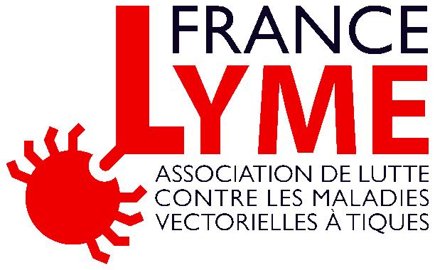 Association - Association France Lyme
