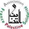 Association - Association France Palestine France Solidarité (AFPS)