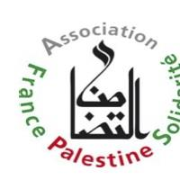Association - Association France Palestine Solidarité Versailles Yvelines