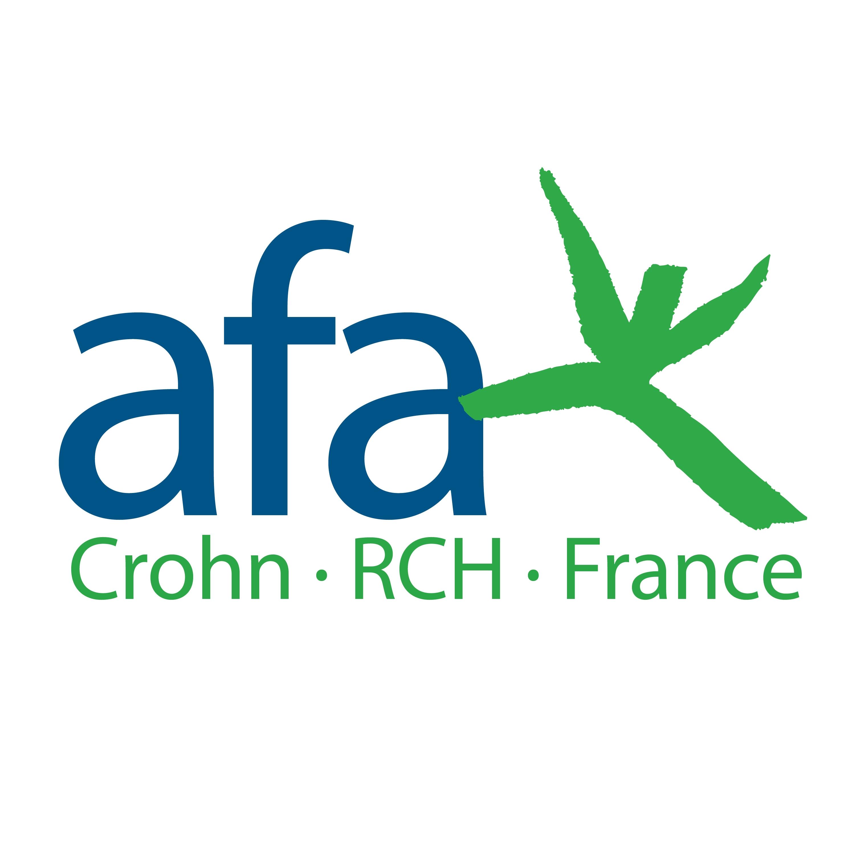 Association - association François Aupetit - afa Crohn RCH