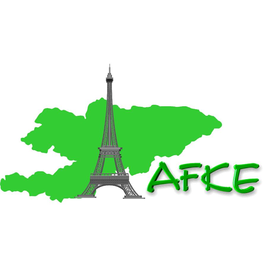 Association - Association Franco-Kirghize d'Ecotourisme