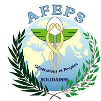 Association - ASSOCIATION FRANCOPHONE D'ENTRAIDE ET DE PROMOTION DES SCIENCES DE LA VIE