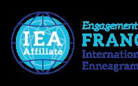 Association - Association Francophone de l'Ennéagramme – IEA France