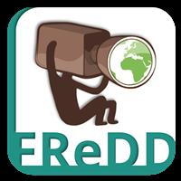 Association - association FReDD