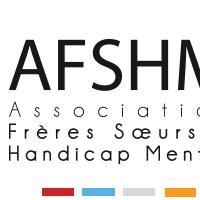 Association - Association Frères Soeurs & Handicap Mental