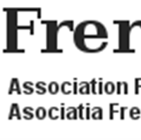 Association - Association Frères