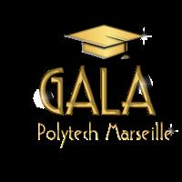 Association - Association Gala Polytech Marseille