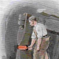 Association - Association Grosse Forge d'Aube