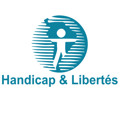 Association - Association Handicap et Libertés